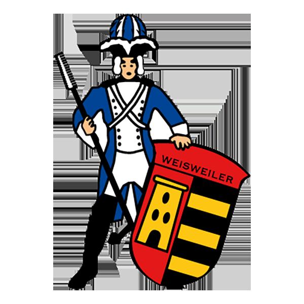 Logo Funkencorps