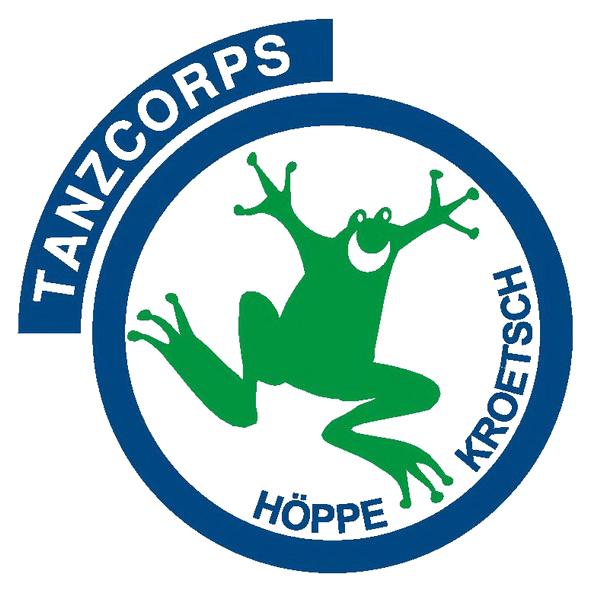 Logo Tranzcorps Hoeppe Kroetsch